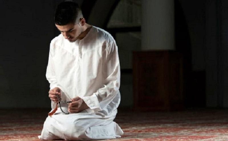 Ini Cara Allah Menjawab Doa Para Hamba-Nya : Okezone Muslim