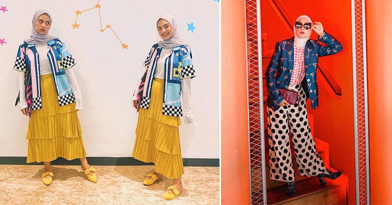 https: img.okezone.com content 2019 10 20 617 2119293 inspirasi-padu-padan-hijab-dengan-outfit-colorful-ala-selebgram-dijamin-enggak-norak-I9hbmJqtLm.jpg