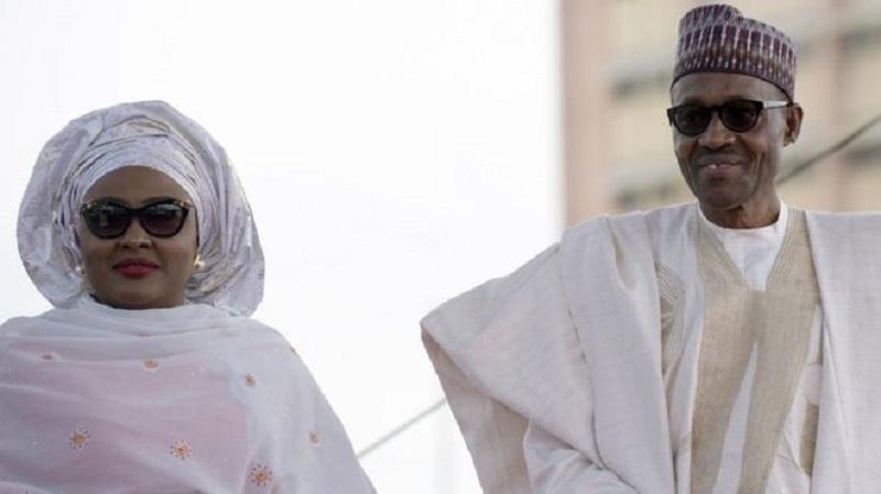 https: img.okezone.com content 2019 10 21 18 2119618 mirip-kisah-opera-sabun-presiden-nigeria-diisukan-jadikan-menterinya-istri-kedua-X1pfsJQerW.jpg