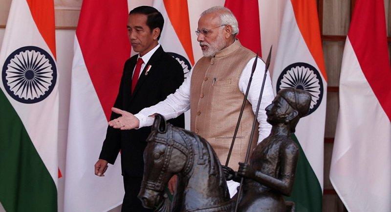 https: img.okezone.com content 2019 10 21 18 2119640 pm-india-sampaikan-ucapan-selamat-atas-pelantikan-presiden-jokowi-wHuVyHZecE.jpg