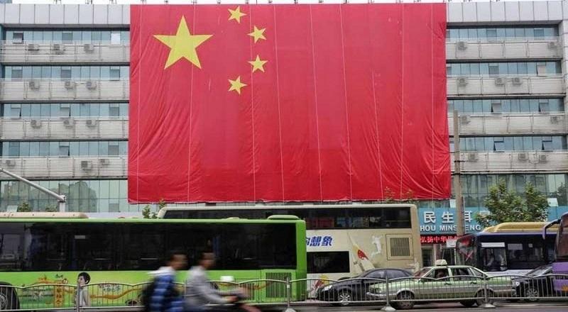 https: img.okezone.com content 2019 10 21 20 2119682 pertumbuhan-ekonomi-china-anjlok-ke-level-terburuk-sejak-1992-R7SFRGbm2u.jpg