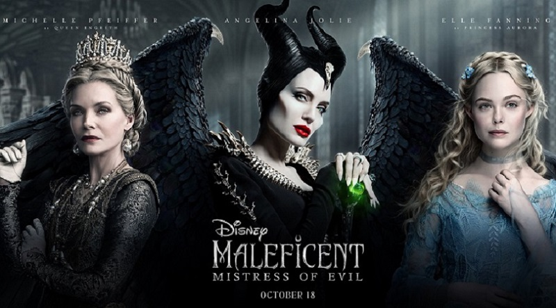 https: img.okezone.com content 2019 10 21 206 2119714 maleficent-mistress-of-evil-geser-joker-di-box-office-amerika-utara-i3UnbbKcqy.jpg