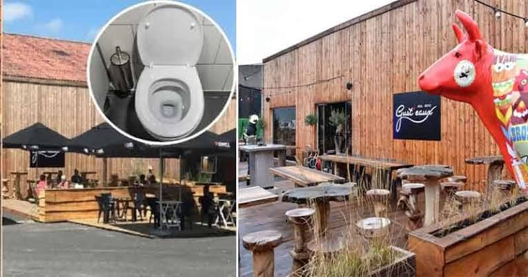 https: img.okezone.com content 2019 10 21 298 2119861 makan-di-restoran-ini-tamu-bakal-dikasih-air-minum-dari-toilet-18xYzsk4uF.jpg