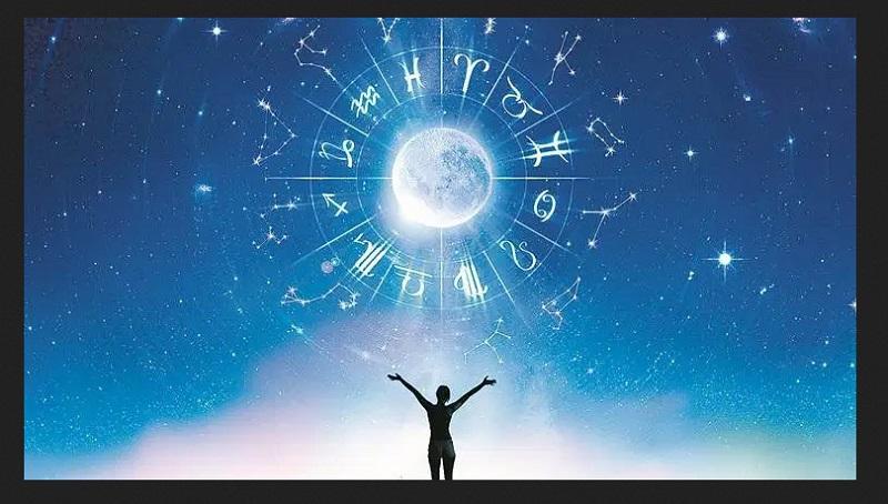 https: img.okezone.com content 2019 10 21 31 2119706 ramalan-zodiak-pekan-ini-taurus-dan-scorpio-hadapi-ketidakpastian-9eJPWeoIzs.jpg