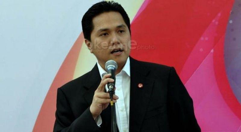 https: img.okezone.com content 2019 10 21 320 2119701 dipanggil-jokowi-erick-thohir-blakblakan-posisinya-di-kabinet-kerja-jilid-ii-dtyMV6gu9N.jpg