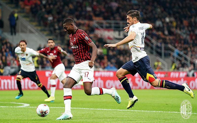 https: img.okezone.com content 2019 10 21 47 2119505 hasil-pertandingan-liga-italia-2019-2020-minggu-20-oktober-mWUwcIFCld.jpg