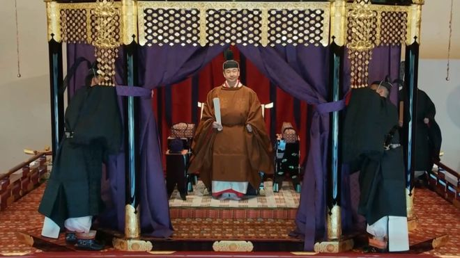 https: img.okezone.com content 2019 10 22 18 2120095 kaisar-jepang-naruhito-resmi-umumkan-naik-takhta-DtTYCv4cZ9.jpg