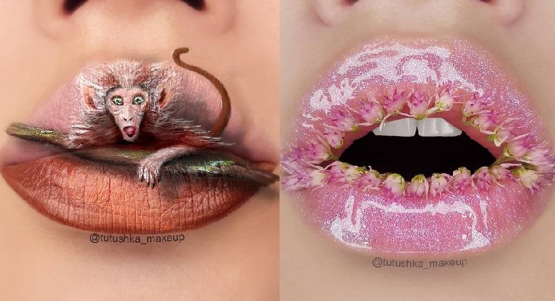 https: img.okezone.com content 2019 10 22 194 2120143 tren-lips-art-geser-kepopuleran-nail-art-rZMUOYDxUn.jpg