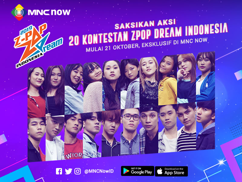https: img.okezone.com content 2019 10 22 196 2120195 z-pop-dream-indonesia-2019-tayang-eksklusif-di-mnc-now-cHHQK2SD6i.jpg