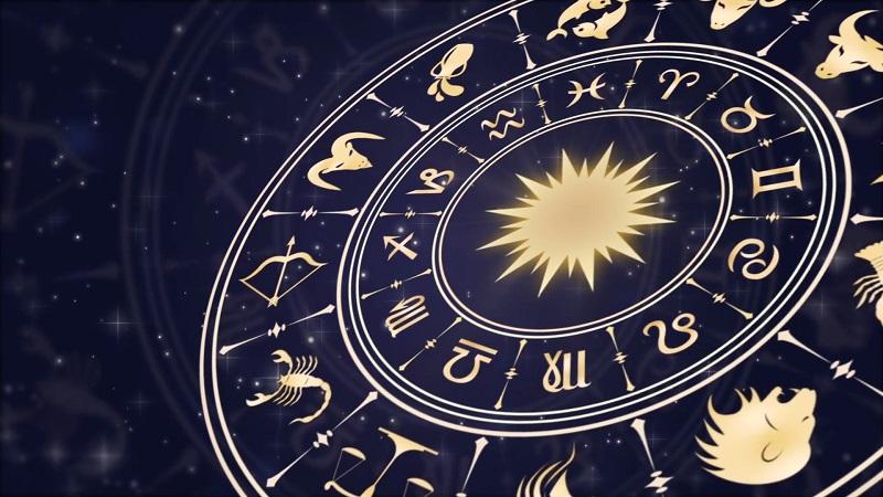 https: img.okezone.com content 2019 10 22 31 2120289 ramalan-zodiak-karier-pekan-ini-sagitarius-dan-capricorn-ada-terobosan-besar-hfptze8HCq.jpg