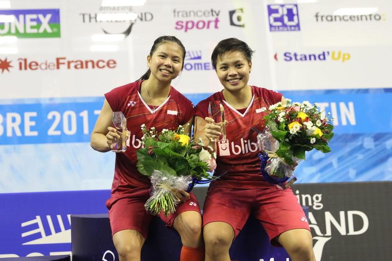 https: img.okezone.com content 2019 10 22 40 2120332 5-wakil-terakhir-indonesia-yang-juara-bulu-tangkis-prancis-open-njclFobOWJ.jpg