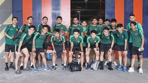 https: img.okezone.com content 2019 10 22 51 2120324 laga-timnas-futsal-indonesia-vs-vietnam-berakhir-tanpa-gol-HpCzyaE0TA.jpg