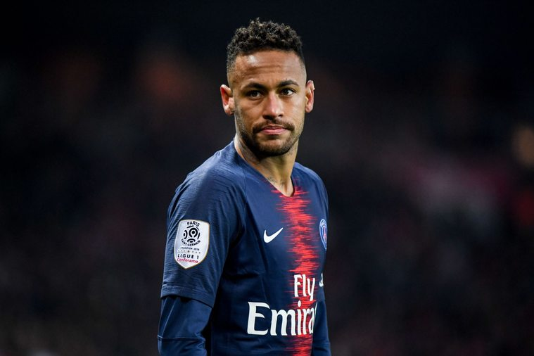 https: img.okezone.com content 2019 10 22 51 2120338 neymar-tak-tutup-kemungkinan-tinggalkan-psg-1KQzGVS38X.jpeg