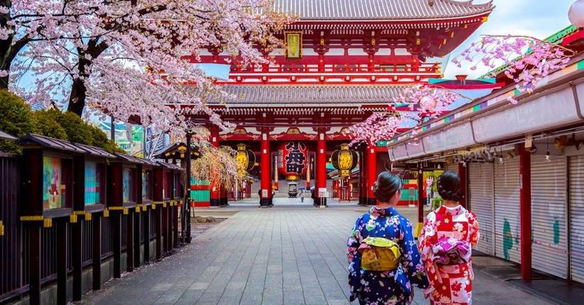 https: img.okezone.com content 2019 10 23 12 2120840 5-festival-tradisional-jepang-yang-wajib-dilihat-november-2019-YRl5NQkZfQ.jpg