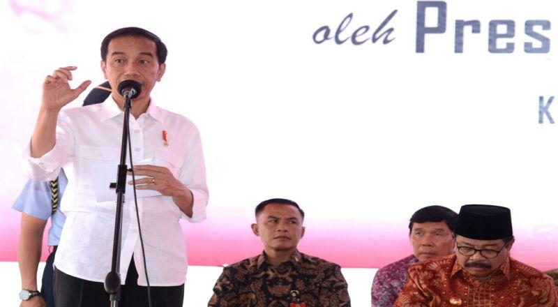 https: img.okezone.com content 2019 10 23 320 2120551 ada-nomeklatur-baru-kementerian-kabinet-indonesia-maju-ini-daftar-lengkapnya-9JkyNtfWJL.jpg