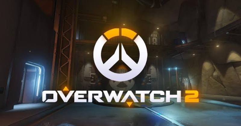 https: img.okezone.com content 2019 10 23 326 2120592 game-overwatch-2-bakal-diumumkan-di-blizzcon-2019-JqJu6TcGDU.jpg