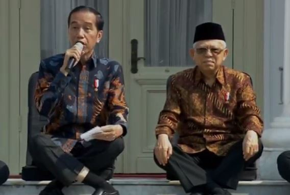 https: img.okezone.com content 2019 10 23 337 2120528 ini-susunan-kabinet-indonesia-maju-jokowi-ma-ruf-amin-P8MPPV1u3p.JPG