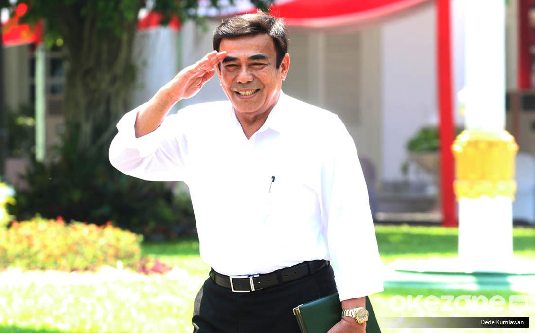 https: img.okezone.com content 2019 10 23 337 2120598 fachrul-razi-jenderal-tni-yang-ditunjuk-jokowi-jadi-menteri-agama-cPhZcoOoYG.jpg