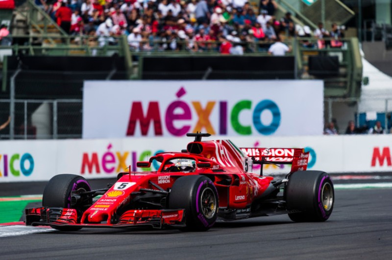 https: img.okezone.com content 2019 10 23 37 2120465 vettel-bertekad-kalahkan-red-bull-di-f1-gp-meksiko-2019-DzHaLslJkM.jpg