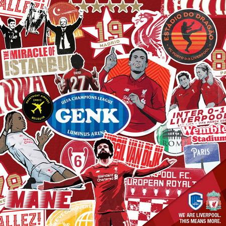 https: img.okezone.com content 2019 10 23 45 2120692 klopp-jamin-liverpool-bakal-menang-di-laga-tandang-liga-champions-Ymz4zPAcF2.jpg