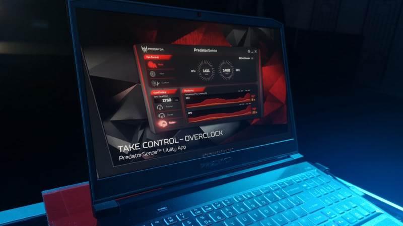 https: img.okezone.com content 2019 10 23 57 2120806 acer-umumkan-kehadiran-laptop-gaming-tipis-predator-triton-300-wPsOUXYNzo.jpg