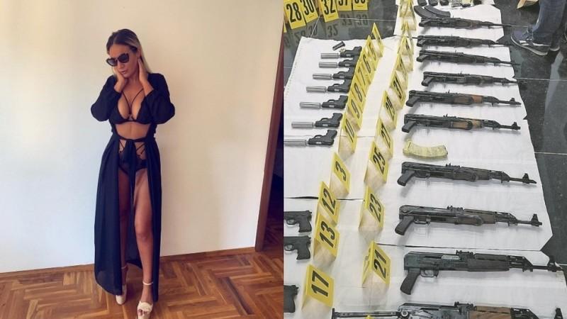 https: img.okezone.com content 2019 10 24 18 2121044 pasok-senjata-untuk-mafia-montenegro-bintang-instagram-serbia-ditahan-adqaSIfSVM.jpg