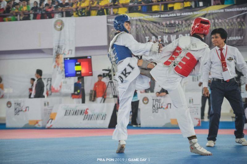 https: img.okezone.com content 2019 10 24 43 2121417 kejuaraan-indonesia-asia-taekwondo-hanmadang-championship-2019-siap-digelar-UufNwOwK0j.jpg