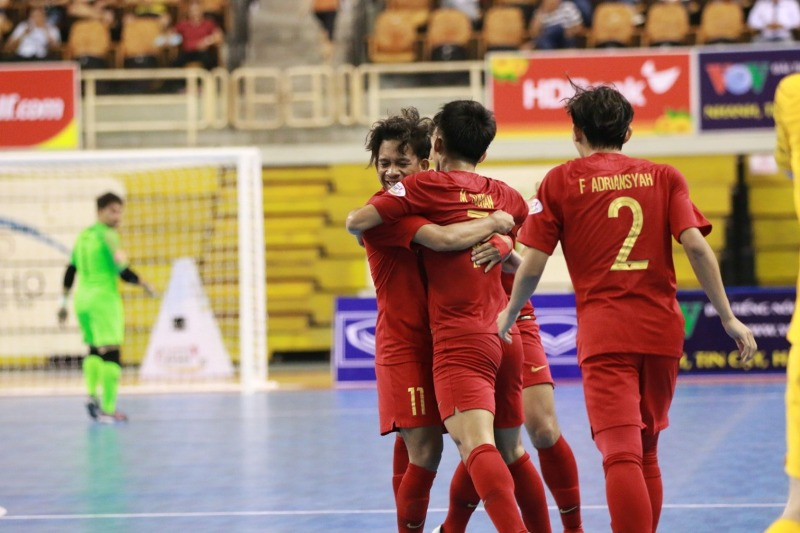 https: img.okezone.com content 2019 10 24 51 2121008 jadwal-semifinal-piala-aff-futsal-2019-indonesia-vs-myanmar-IxJoMWRWtn.jpeg