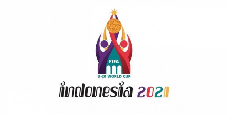 https: img.okezone.com content 2019 10 24 51 2121247 jadwal-penyelenggaraan-piala-dunia-u-20-2021-di-indonesia-IiMakx3jS0.jpg