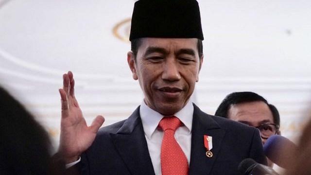 https: img.okezone.com content 2019 10 25 320 2121633 susunan-wakil-menteri-kabinet-indonesia-maju-bidang-ekonomi-7oYBkRJAll.jpg