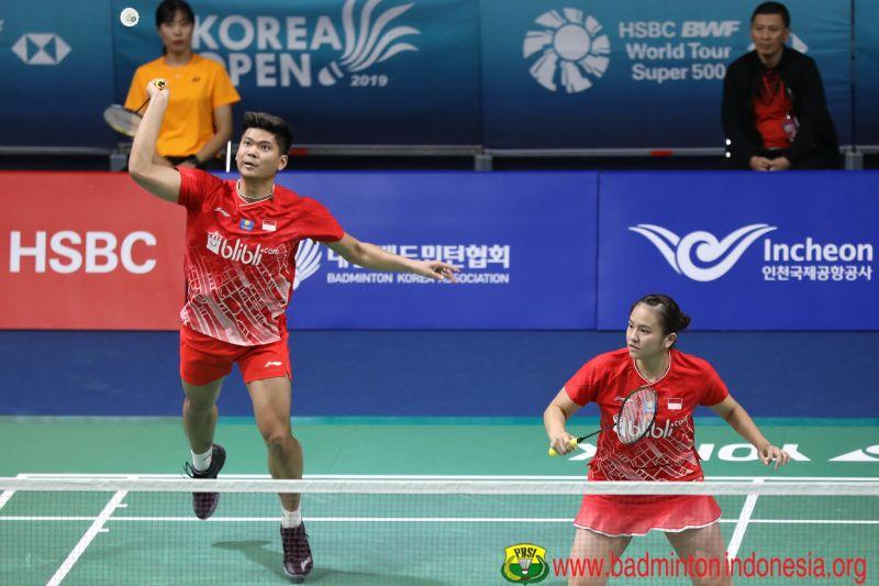 https: img.okezone.com content 2019 10 25 40 2121924 kalahkan-wakil-thailand-praveen-melati-melangkah-ke-semifinal-prancis-open-2019-5o9A1cbe24.jpg