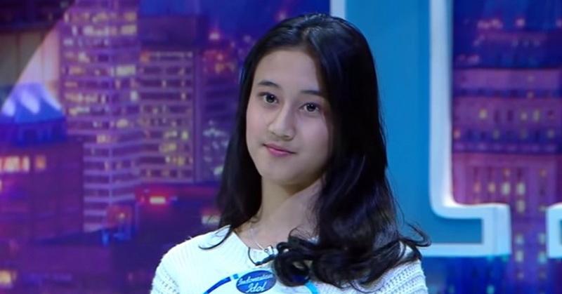 https: img.okezone.com content 2019 10 25 598 2121790 berparas-imut-lima-peserta-audisi-indonesian-idol-ini-juga-punya-suara-emas-TEHqyJePOr.jpg