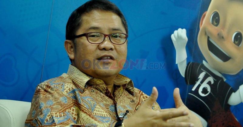 IGTV Kemenkominfo Tayangkan Video 'Terima Kasih Chief Rudiantara'