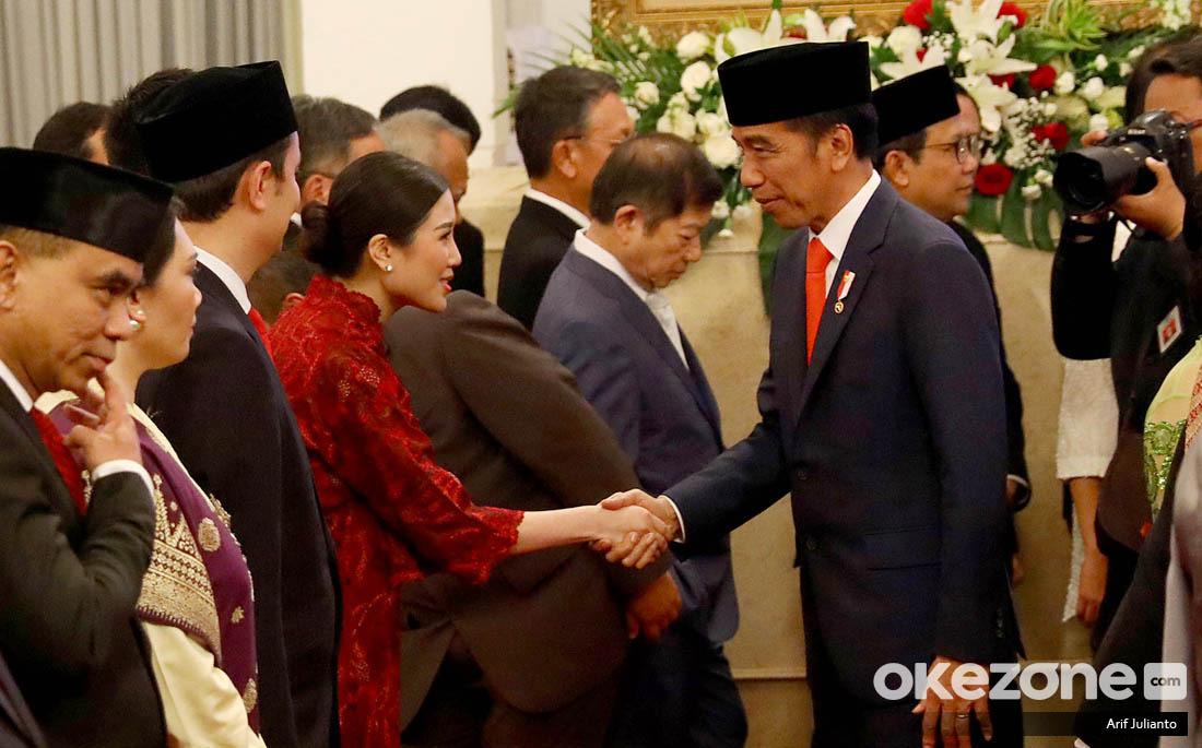 https: img.okezone.com content 2019 10 26 337 2122089 wishnutama-angela-tanoesoedibjo-diyakini-bisa-dongkrak-pariwisata-indonesia-Q7Yu0llMBp.jpg