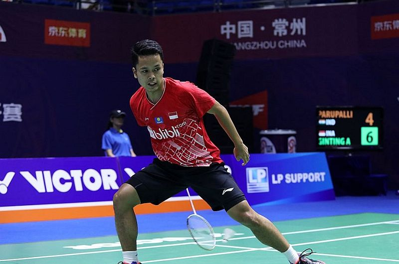 https: img.okezone.com content 2019 10 26 40 2122106 anthony-ditumbangkan-chen-long-di-semifinal-prancis-open-2019-QavCcDoztf.jpg
