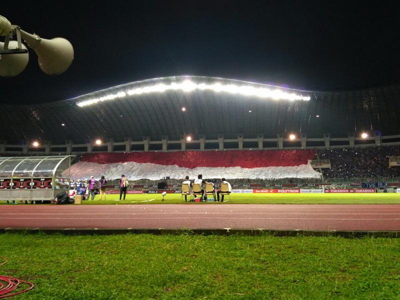 https: img.okezone.com content 2019 10 26 51 2122056 bogor-optimis-stadion-pakansari-jadi-venue-utama-piala-dunia-u-20-2021-8ezsFAYz0Z.jpg