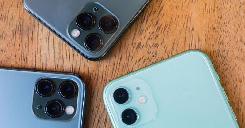 https: img.okezone.com content 2019 10 26 57 2122037 hari-pertama-130-ribu-iphone-11-terjual-di-korea-selatan-lnHAVNdzrs.jpg