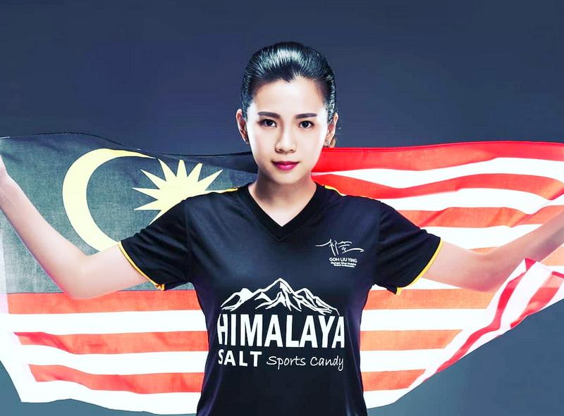 https: img.okezone.com content 2019 10 26 612 2121958 pesona-goh-liu-ying-pebulutangkis-malaysia-yang-cantiknya-unlimited-qDWvKp5cxe.jpg