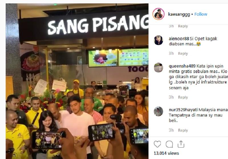 https: img.okezone.com content 2019 10 27 320 2122286 kaesang-jualan-pisang-di-malaysia-netizen-upin-ipin-minta-gratis-c9kZQtXGj0.jpg