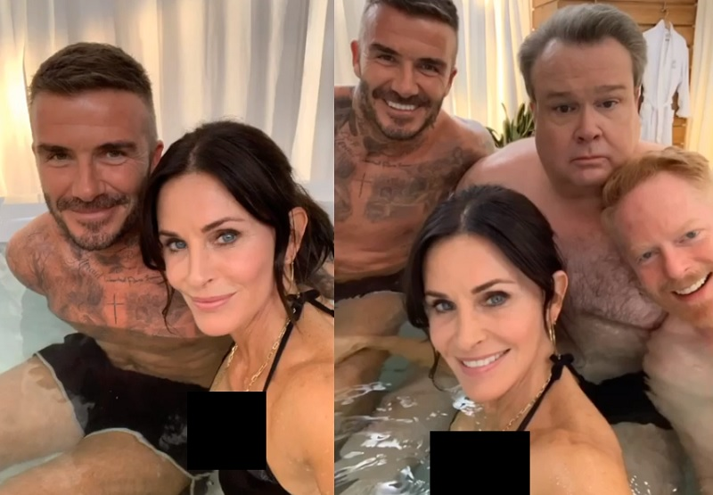 https: img.okezone.com content 2019 10 27 33 2122380 david-beckham-dan-courtney-cox-pamer-kemesraan-di-dalam-hot-tub-Xxy1DMEVuk.jpg