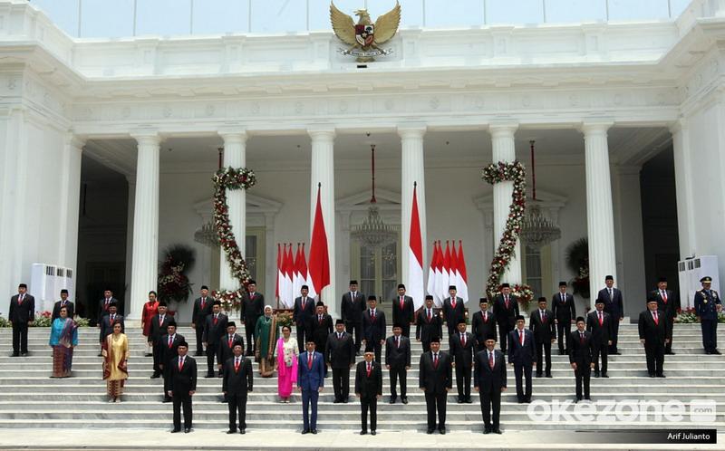 https: img.okezone.com content 2019 10 27 337 2122220 politikus-pdi-p-ragukan-kinerja-menteri-muda-di-kabinet-indonesia-maju-Hmd0fzxzGL.jpg