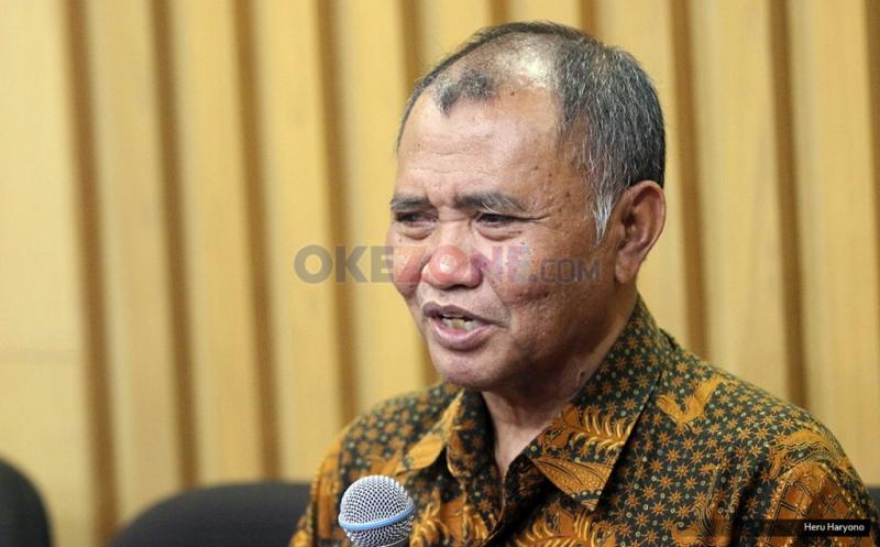https: img.okezone.com content 2019 10 27 337 2122226 kpk-harap-reformasi-birokrasi-dapat-berjalan-cepat-dari-kabinet-indonesia-maju-ehkpXocoSu.jpg