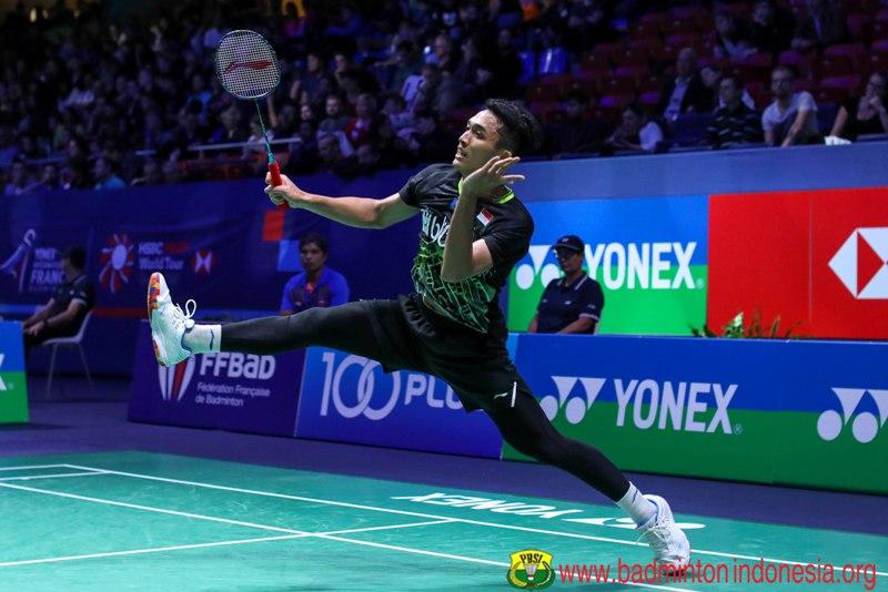 https: img.okezone.com content 2019 10 27 40 2122247 jadwal-wakil-indonesia-di-final-prancis-open-2019-IoXCkj7bHR.jpg