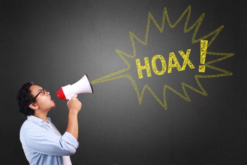 https: img.okezone.com content 2019 10 27 481 2122314 takut-kena-hoax-kesehatan-di-internet-coba-cek-ke-4-blogger-ini-aja-kv7q61dX5S.jpg