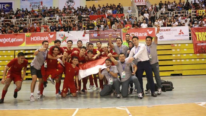 https: img.okezone.com content 2019 10 27 51 2122233 rekor-pertemuan-timnas-futsal-indonesia-vs-thailand-di-piala-aff-oONZEdtl96.jpeg