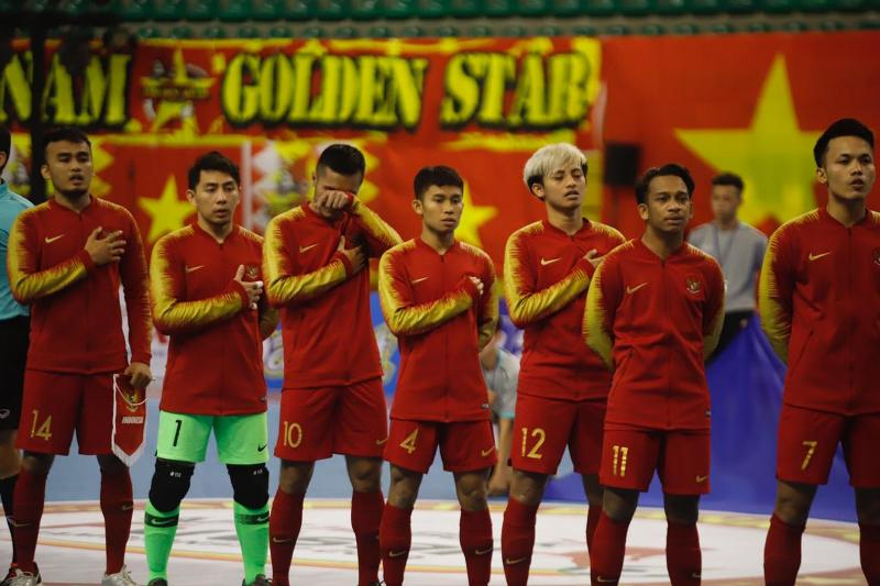 https: img.okezone.com content 2019 10 27 51 2122379 meski-gagal-juara-timnas-indonesia-tetap-lolos-ke-piala-asia-futsal-2020-dcuZRyha5I.jpg