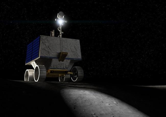 https: img.okezone.com content 2019 10 27 56 2122274 nasa-kirim-robot-viper-deteksi-kondisi-kutub-selatan-bulan-A65tTgMCeN.jpg