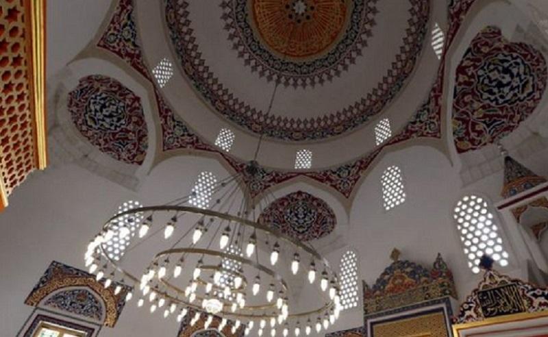 https: img.okezone.com content 2019 10 27 615 2122293 masjid-bosnia-yang-merindukan-kehadiran-muslim-E4yy2KW2xO.jpg