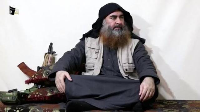 https: img.okezone.com content 2019 10 28 18 2122818 pemimpin-isis-abu-bakr-al-baghdadi-tewas-oleh-serangan-as-kemenhan-rusia-ragu-Pw1yfWQqEC.jpg