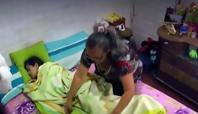 https: img.okezone.com content 2019 10 28 18 2122870 gadis-17-tahun-tidur-selama-2-bulan-begini-kisahnya-tcWprblcd5.jpg